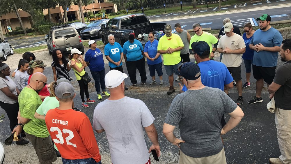 Hurricane Irma Relief 00004.jpg