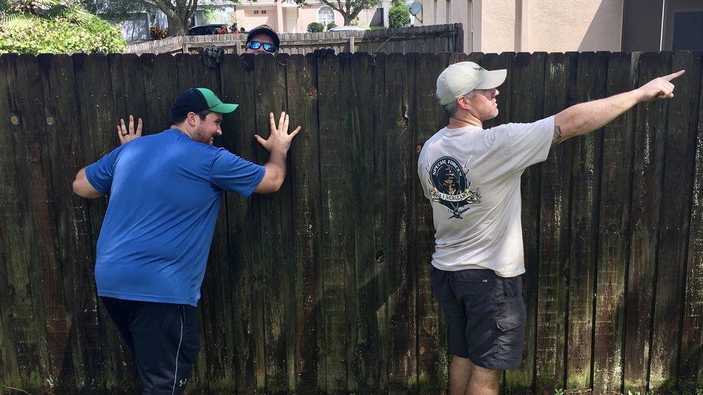Hurricane Irma Relief 00006.jpg