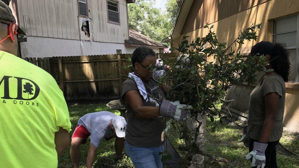 Hurricane Irma Relief 00007.jpg