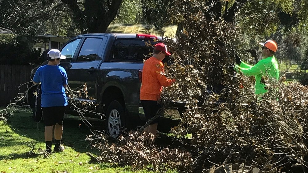 Hurricane Irma Relief 00008.JPG