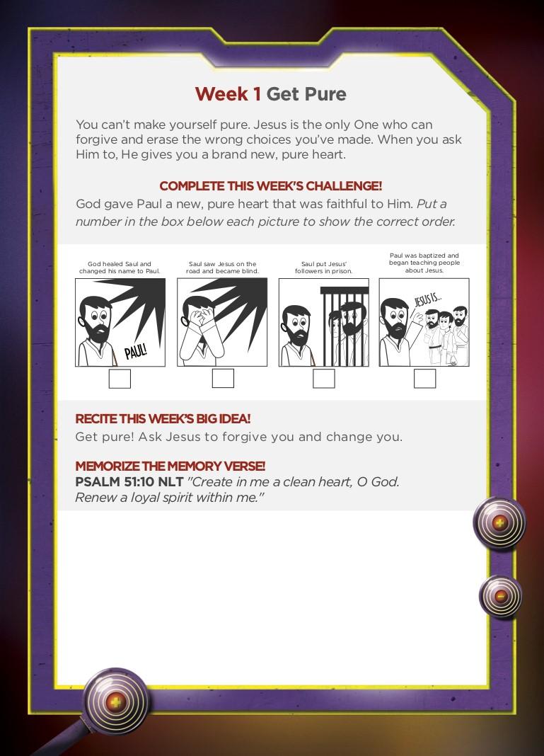 Challenge card week 1.jpg