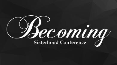 Becoming Sisterhood Web Graphic.png