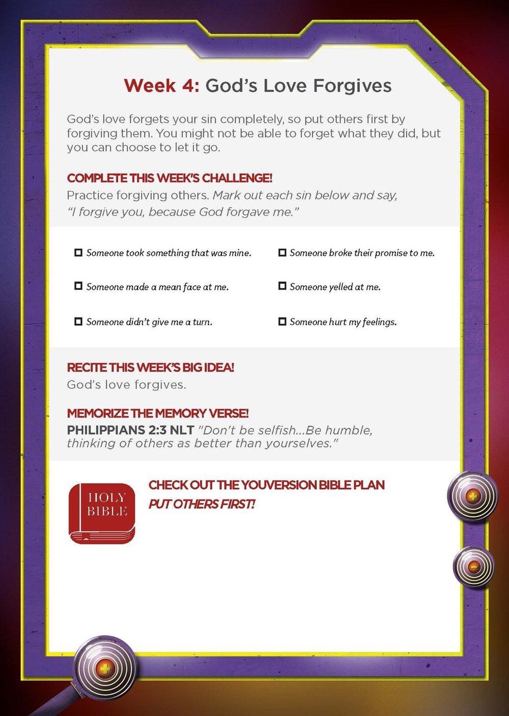 June Challenge card week 4.jpg