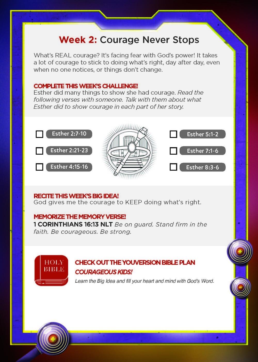 Challenge card week 2.jpg