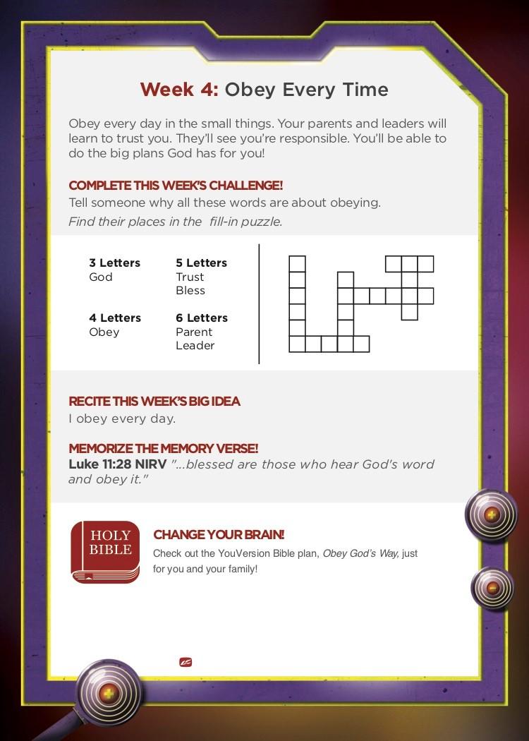 challenge card (week 4).jpg
