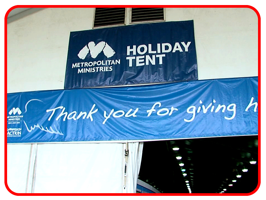 Metropolitian Ministries Holiday Tent.png