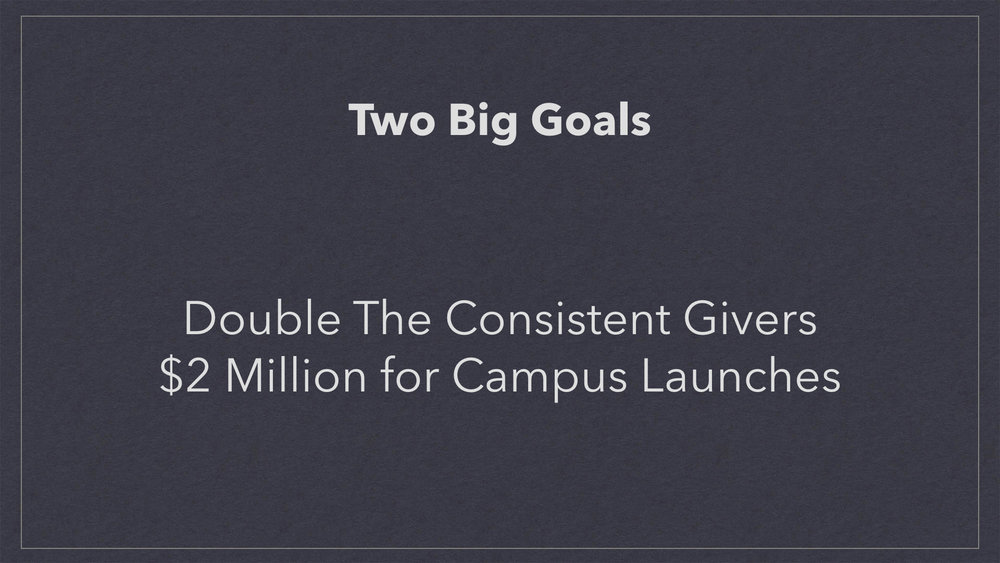 Two Big Goals.jpeg