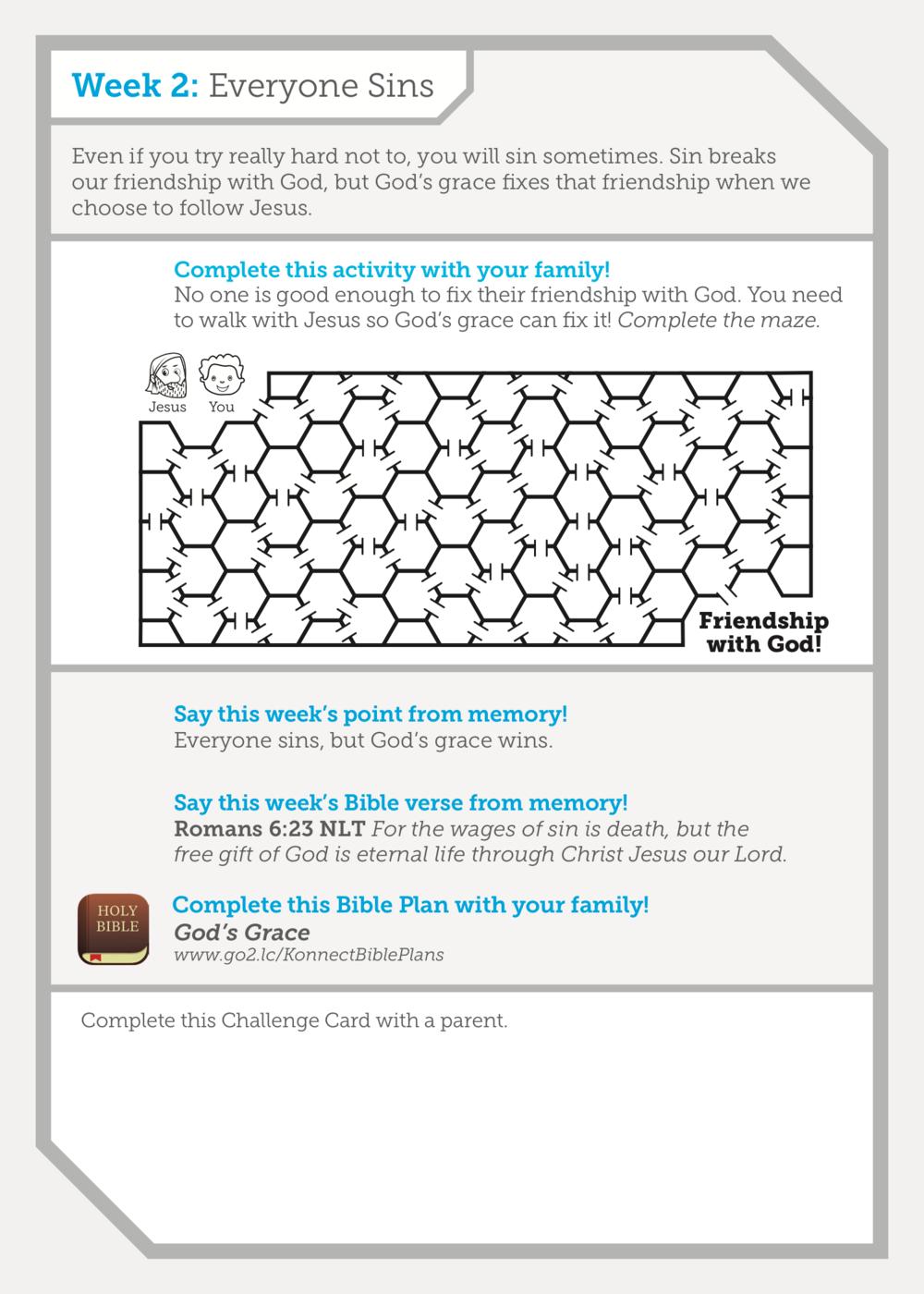 challenge card (week 2) (April 7).png