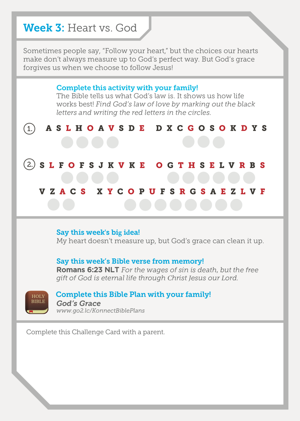 challenge card (week 3) (April 14).png