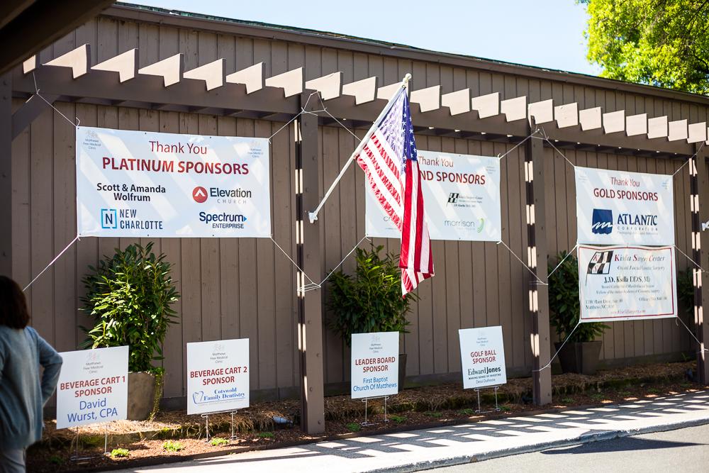 Matthews-Free-Medical-Center-Raintree-Golf-2.jpg