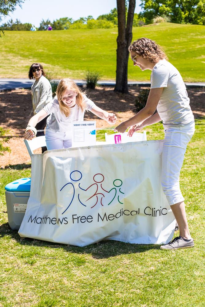 Matthews-Free-Medical-Center-Raintree-Golf-12.jpg