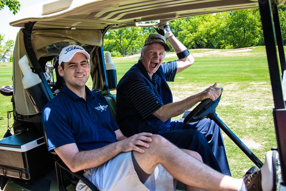 Matthews-Free-Medical-Center-Raintree-Golf-23.jpg