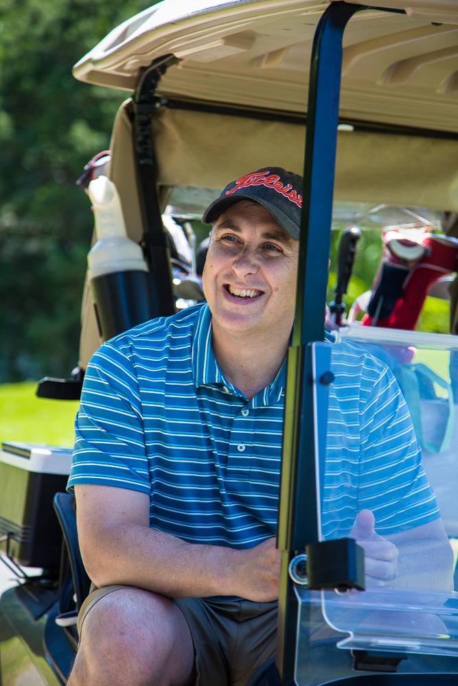 Matthews-Free-Medical-Center-Raintree-Golf-27.jpg