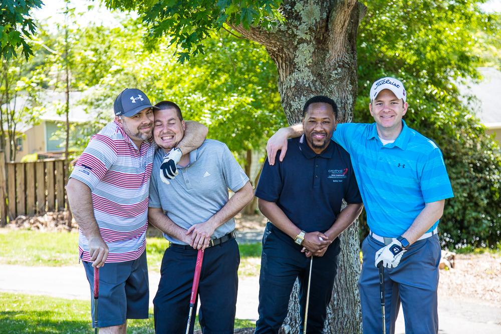 Matthews-Free-Medical-Center-Raintree-Golf-38.jpg