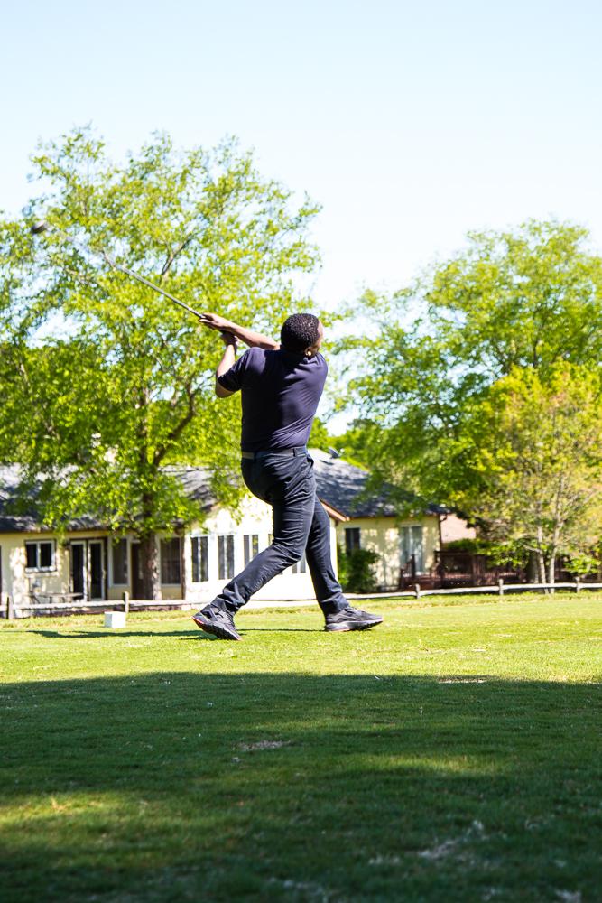 Matthews-Free-Medical-Center-Raintree-Golf-60.jpg