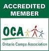 OCA logo.png
