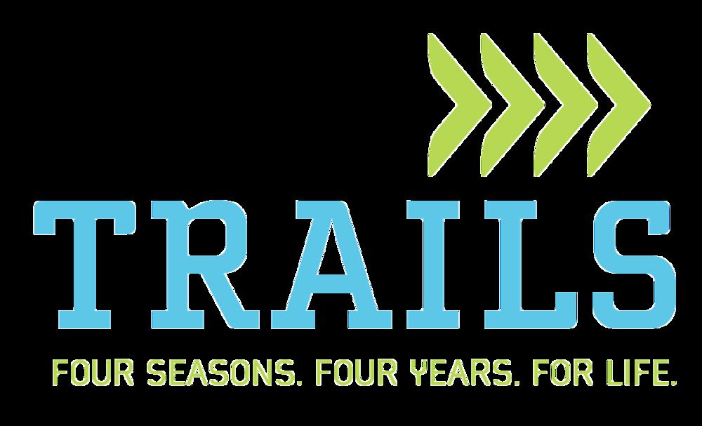 (c) Trails.ca
