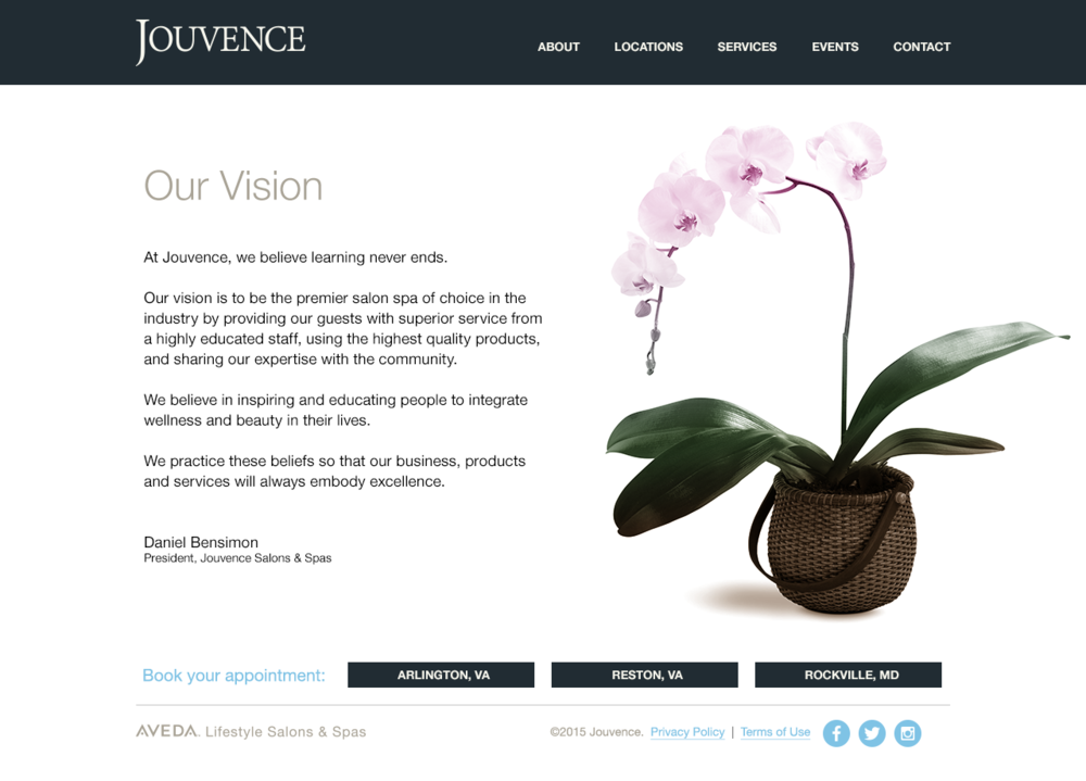 Jouvence_Web_02Template_About.png