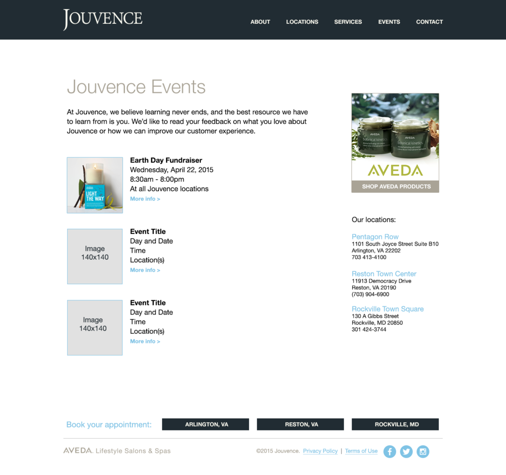 Jouvence_Web_06Template_Events.png