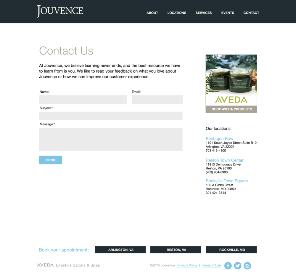 Jouvence_Web_07Template_Contact.png