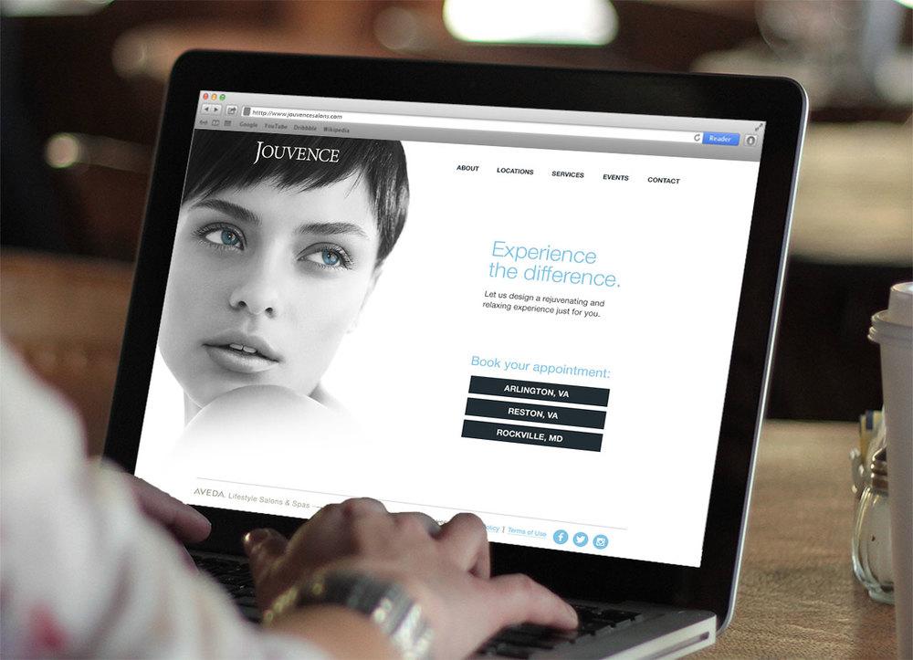 Jouvence_Website_Mockup.jpg