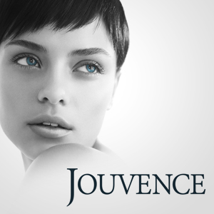 JOUVENCE SALONS Brand management Business development Website design Marketing