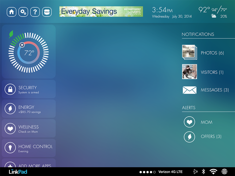 LinkPad_UI_LoRes_02Home.png