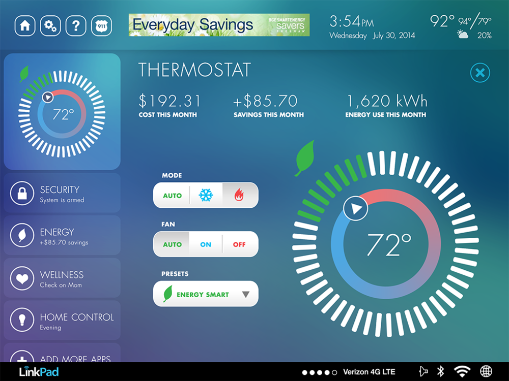 LinkPad_UI_LoRes_03Thermostat.png