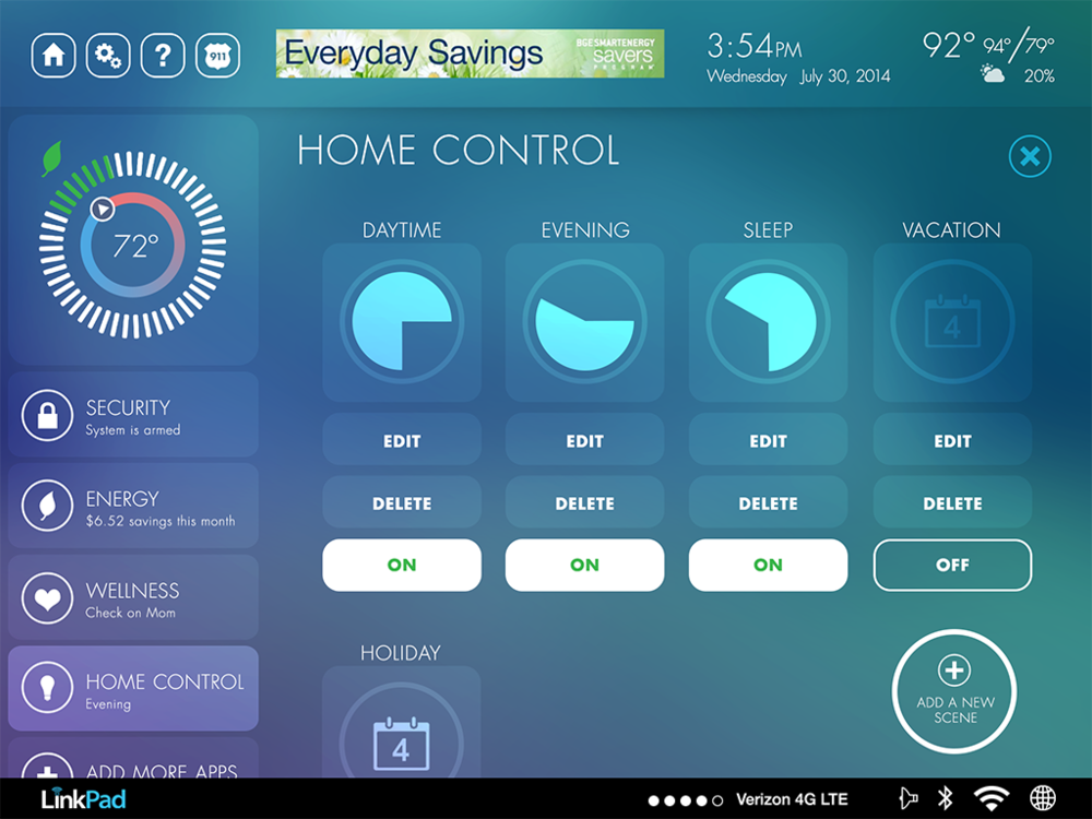 LinkPad_UI_LoRes_07.1HomeControlMain.png