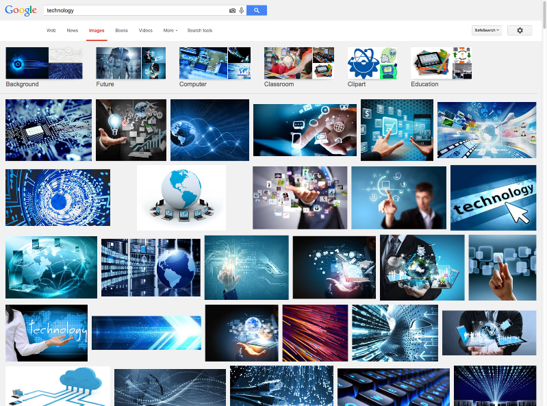 googletech.png