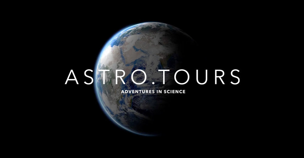 AstroTours.jpg