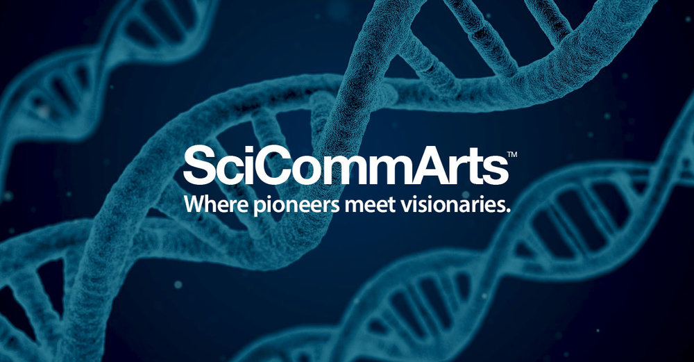 SciCommArts.jpg