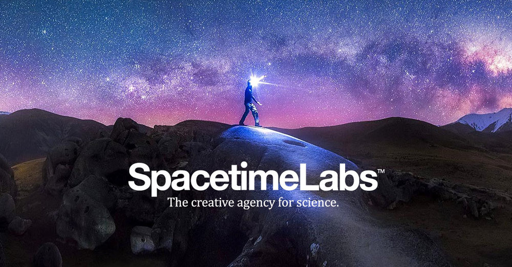 SpacetimeLabs.jpg
