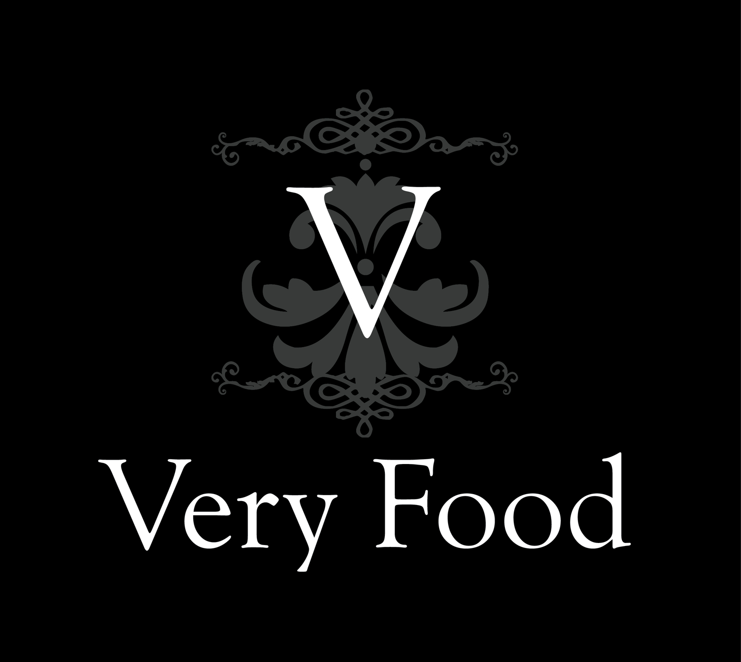 Very Food Catering
