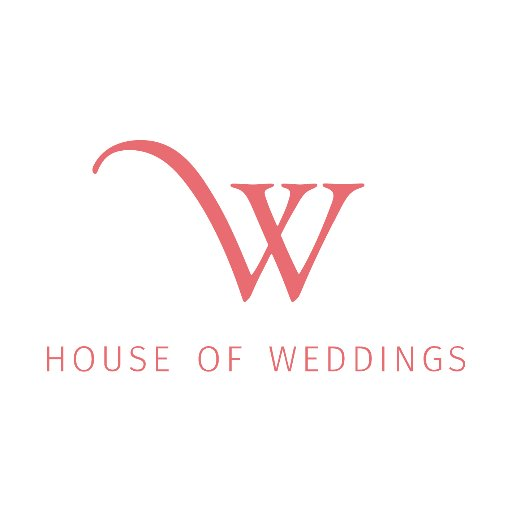 Logo House Of Weddings.jpg