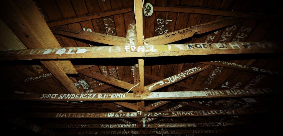 cabin grafitti.jpg