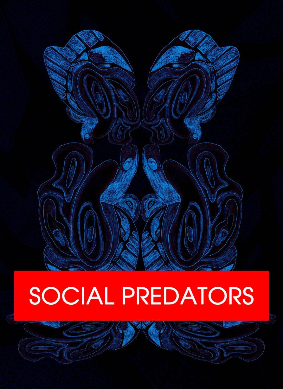 SOCIAL PREDATORS.jpg