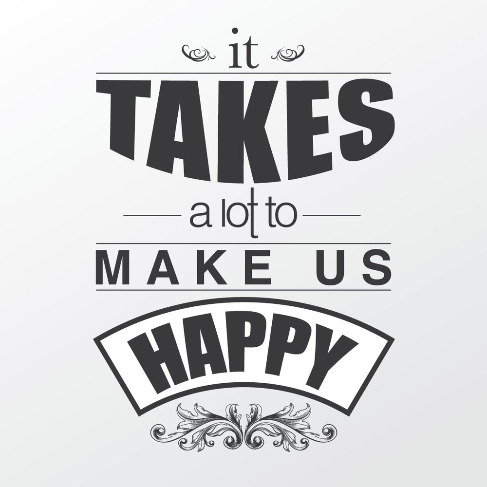 HAPPY-02.jpg