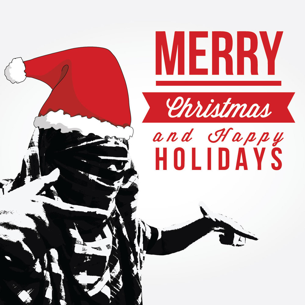 Christmas 2013-01.jpg