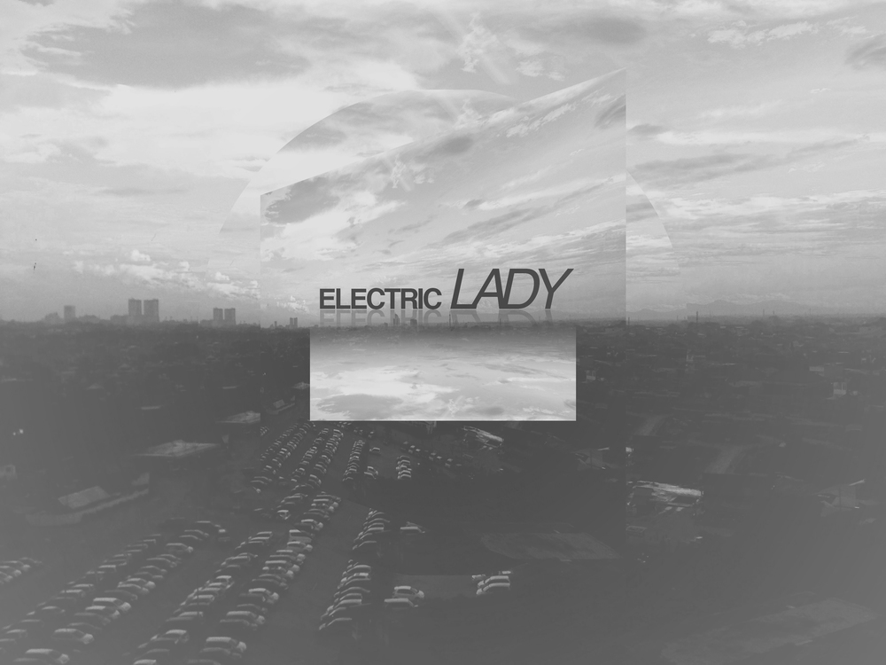 Electric Lady