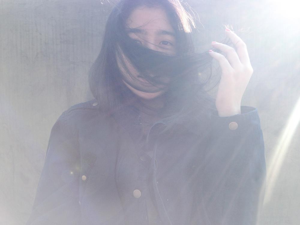Ghina Fiany
