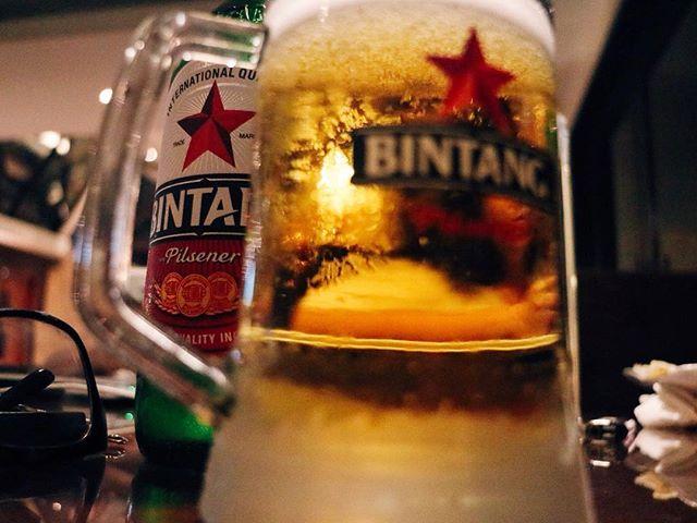 ⚡️⚡️ #beer #seger