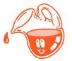 reg_orange.png