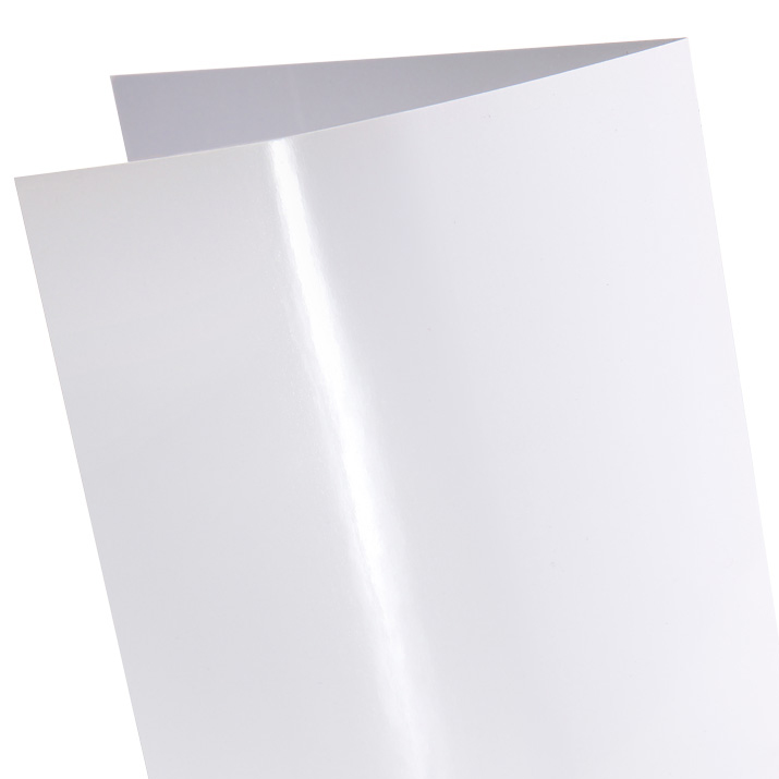 Digital offset paper   Paper for digital offset requires a special coating. Please let us know what you require and we will offer suggestions.