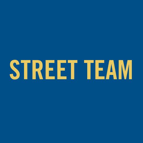 street-team.jpg