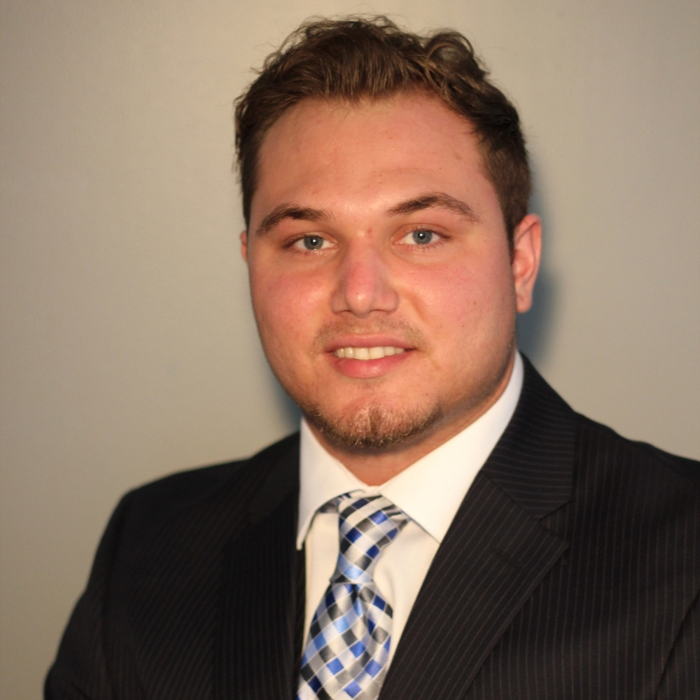 Senator-At-Large Blake Springhetti / bspringh@kent.edu Office Hours: Monday: 11 a.m. to 2 p.m. Thursday: noon to 2 p.m.