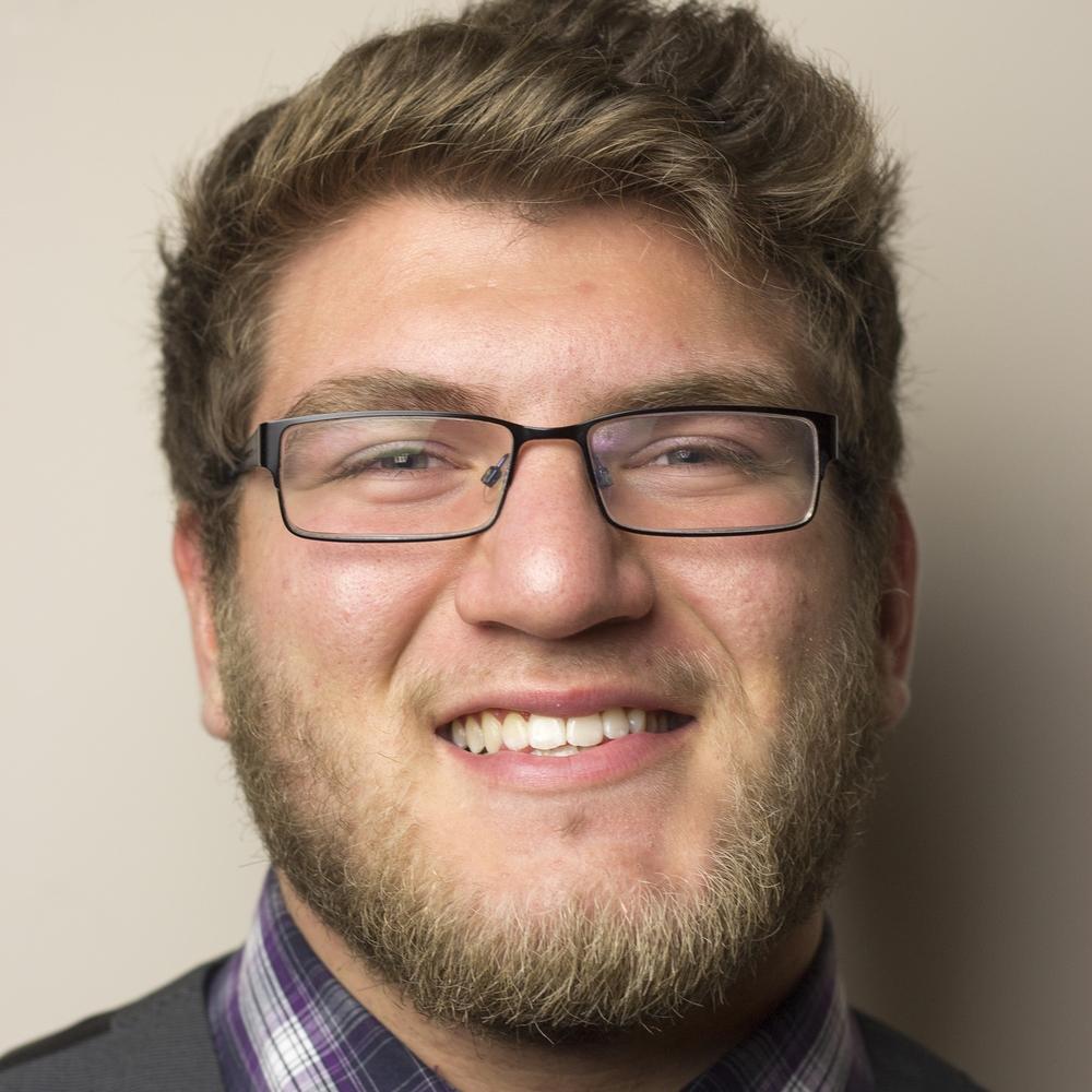 Programming Board Sam Graska /sgraska@kent.edu