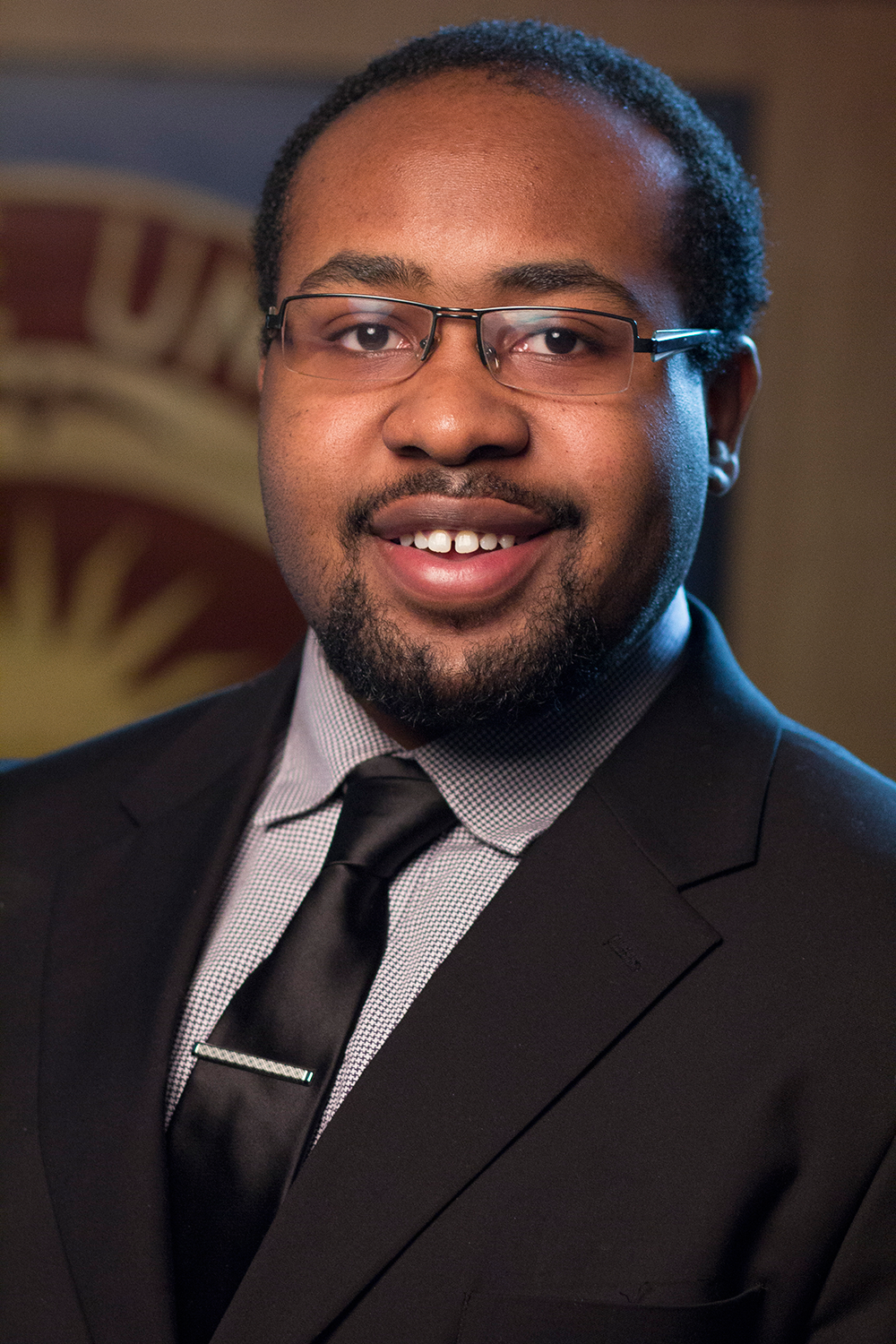 Senator for the College of Communication and Information Reginald Jones Rjones79@kent.edu Office Hours: Monday: 6:00 pm - 7:30 pm Tuesday: 11:00 am - 12:15 pm Wednesday: 7:00 pm - 8:00 pm Thursday: 11:00 am - 12:15 pm