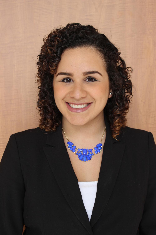 Senator at Large Natalia Roman nromanal@kent.edu Office Hours: Tuesday: 12:30 pm - 4:00 pm Thursday: 12:30 pm - 2:00 pm