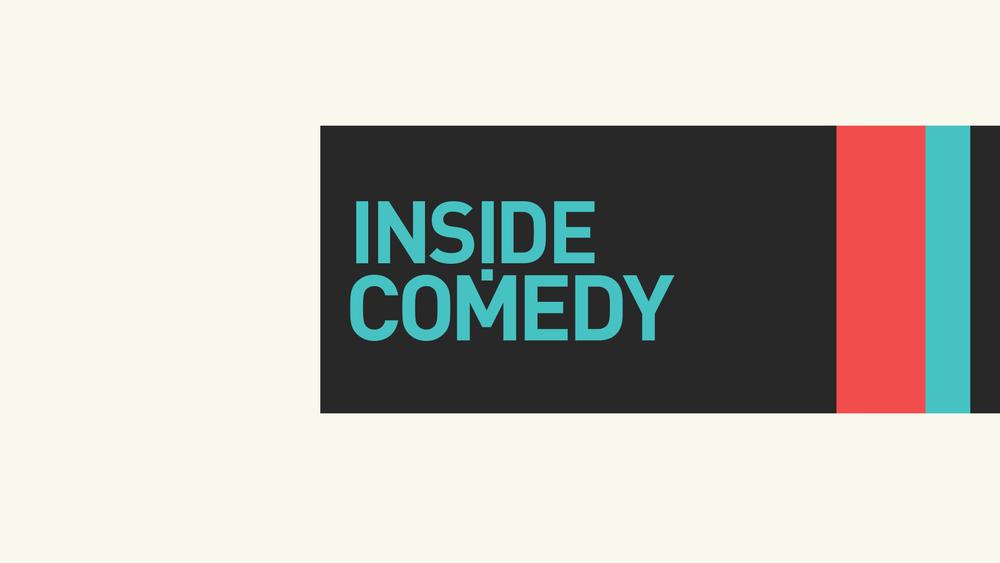 sho_inside_packaging_13.jpg